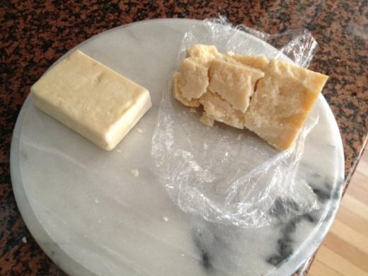 popover cheese